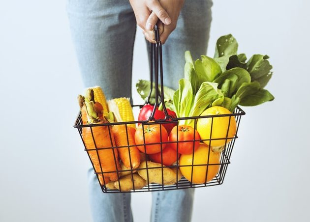 shopping-basket-mystery