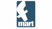 fmart-logo