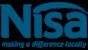 nisa-logo-1