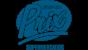 superprix-logo